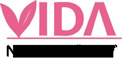 NPO法人VIDA Blog